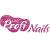 Profi Nails