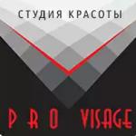 "Компания ""Про Визаж"""