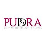 """Компания """"Pudra"""""""