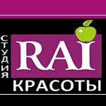 "Компания ""RAI"""