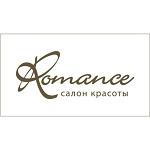 "Компания ""Romance"""