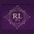 Royal Luxury SPA