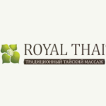 "Компания ""Royal Thai"""