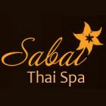 """Компания """"Thai SPA Sabai"""""""