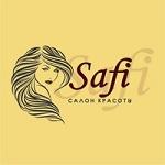 """Компания """"Safi"""""""