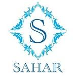 """Компания """"Sahar"""""""