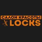 """Компания """"Locks"""""""