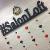 #SalonLoft