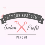 """Компания """"Salon Profil"""""""