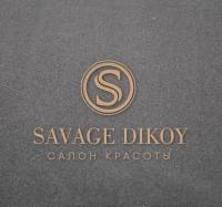"Компания ""Savage-dikoy"""