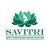 Савитри