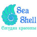 """Компания """"Sea Shell"""""""