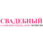 """Компания """"Secret-BS"""""""