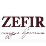"""Компания """"Zefir"""""""