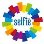 """Компания """"Selfie"""""""