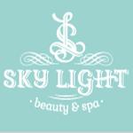 """Компания """"Sky Light"""""""