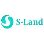 "Компания ""S-Lend"""