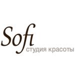 """Компания """"Sofi"""""""
