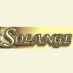 """Компания """"Solange"""""""