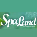 """Компания """"SPA Land"""""""