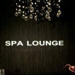 """Компания """"SPA Lounge"""""""