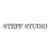 Steff Studio