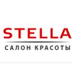 "Компания ""Stella"""