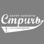 """Компания """"Стричь"""""""