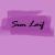 Sun Laif