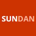 "Компания ""Сан Дан"""