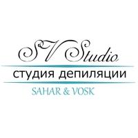 """Компания """"SV-studio"""""""