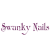 Swanky Nails