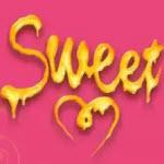 """Компания """"Sweet"""""""