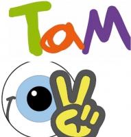 """Компания """"Tam.Ok"""""""