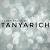 Tanya Rich