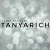 TanyaRich