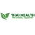 Thai Health