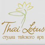 "Компания ""SPA Thai Lotus"""