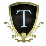 """Компания """"Tiffany"""""""