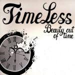 "Компания ""Timeless"""