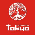 "Компания ""Токио"""