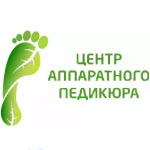 "Компания ""Центр Аппаратного Педикюра"""