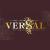 Versal