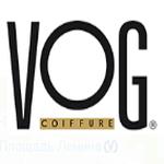 """Компания """"Vog"""""""