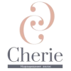 "Организация ""Cherie"""