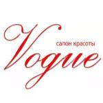 """Компания """"Vogue"""""""