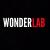 Wonderlab