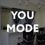 """Компания """"You Mode"""""""