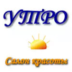"Компания ""УТРО"""