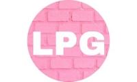 """Компания """"LPG студия"""""""